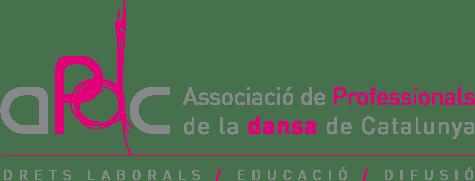 Notícies de la dansa a Catalunya – juliol | APdC