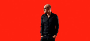Àlex Rigola dimite como director artístico de los Teatros del Canal por la 'brutal violencia' ejercida en Cataluña | Artezblai