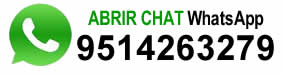 INICIAR CHAT WHATSAPP