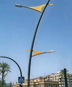 Plaza Circular (Murcia)