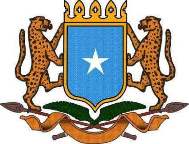 Wasaaradda Arrimaha Dibbada oo xaqiijisay in Farmaajo uu ka dalbaday dhexdhexaadin Madaxweynaha Congo