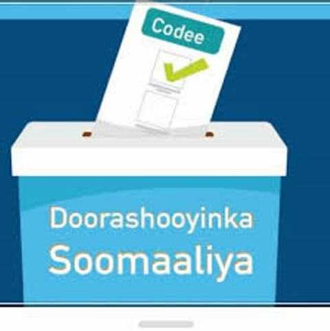 Somalia: Preserving the Integrity of the Election
