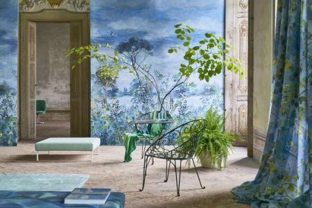 https://i2.wp.com/www.joxalinterieur.nl/wp-content/uploads/2018/05/1-De-nieuwe-Designers-Guild-Collectie-Fabric-Collection-Meubelstoffen-Jolanda-Maurix-Gordijnen-wooninspiratie-shutters-Raamdecoratie-Wandbekleding.jpg?resize=450,300