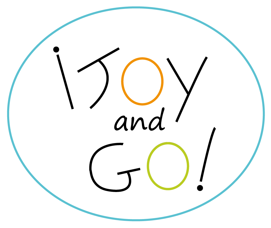 JOY AND GO