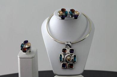 Luz Adriana Nuñez - ALUZINA Design