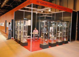 Asociación Española Joyas de Autor