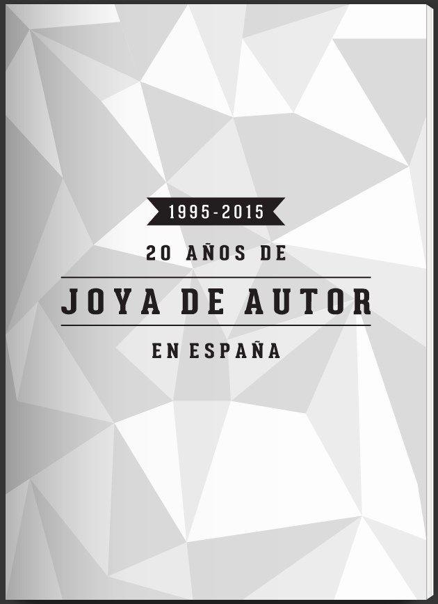 AJA - Portada catalogo expo mnad 2015