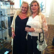 Visita exposición Collect Brazilian Jewelry en Club567