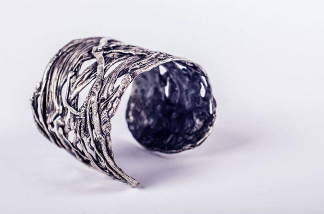 Suart Jewelry