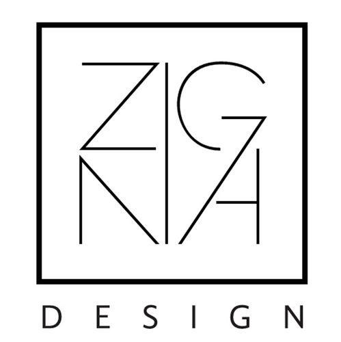 Zignia Design Joies