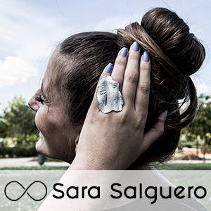Sara Salguero online shop