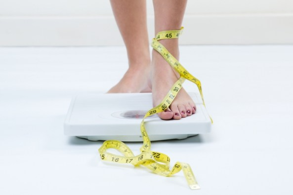 Image result for 4 Simple Tips For Effective Weight Loss Strategy