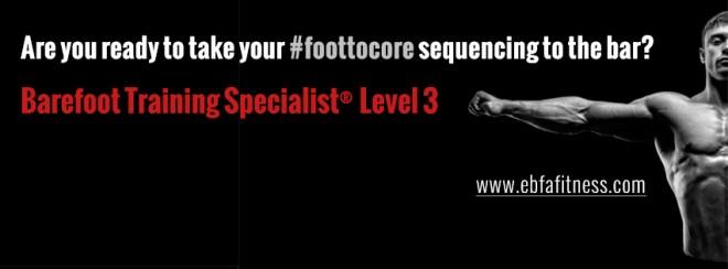 foottocore-fb-cover