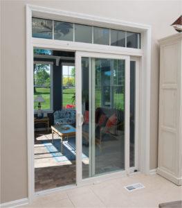 patio doors joyce mfg co