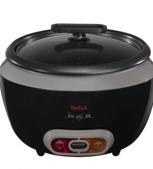 Tefal Rice Cooker RK1568
