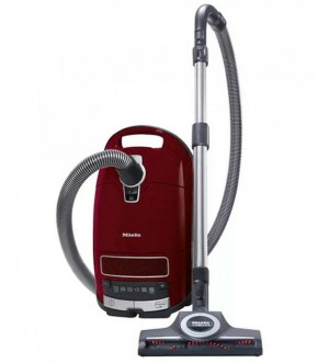 Miele Complete C3 Cat & Dog Pro PowerLine Vacuum Cleaner 900W