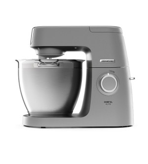 Kenwood Elite Chef XL KVL6100S