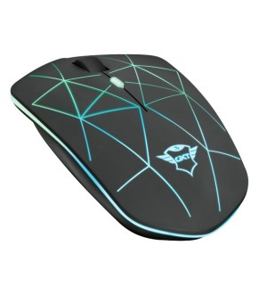 Trust GXT 117 Strike Wireless Gaming Mouse 22625