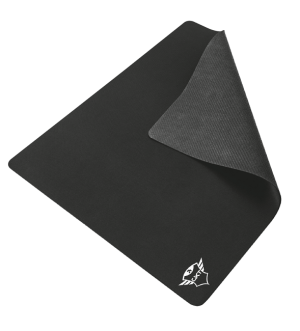 Trust GXT 754 Large Gaming Mouse Pad 21567