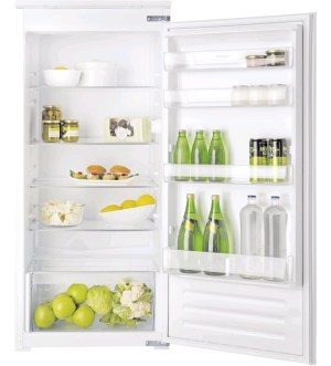 Hotpoint Integrated Fridge HS12A1