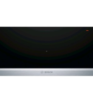 Bosch 29cm Warming Drawer BID630NS1B