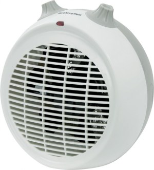Dimplex 3kw Fan Heater DXUF30TN