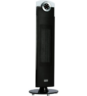 Dimplex Tower Heater DXSTG25