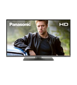 Panasonic  32″ Smart HD Ready TV TX-32GS352B