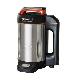 Morphy Richards Soup Maker with Scales 501025