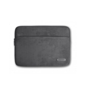 Port 15.6″ Milano Laptop Sleeve | 140702