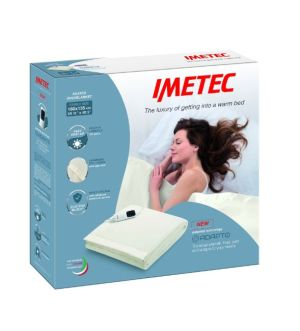 Imetec Adapto Single Over Blanket | 16737