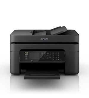 Epson WorkForce WF-2850 All-in-One Printer