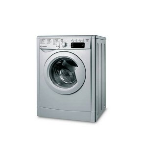 Indesit ECOTIME 7/5kg Washer Dryer 1400 Spin | IWDD 75145 UK N