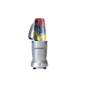 NutriBullet 1200 Series