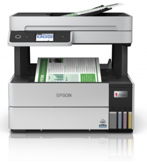 Epson Ecotank Printer | ET-5150