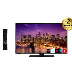 Walker 43″ Smart FHD TV | 43WPS20P