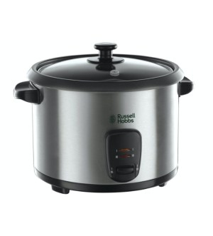 Russell Hobbs Rice Cooker & Steamer | 19750