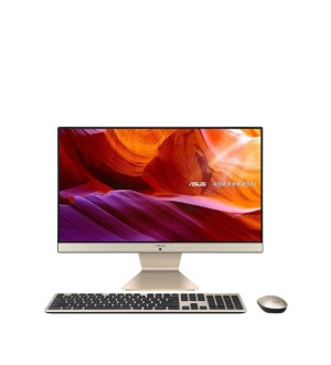 Asus 21.5″ FHD All in One Desktop PC Intel Core i3 | 8GB RAM & 1TB HD | V222FAK-BA020T