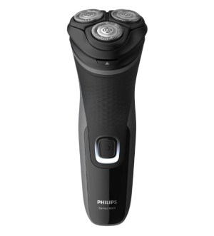 Philips Dry Electric Shaver Series 1000 | S1231/41