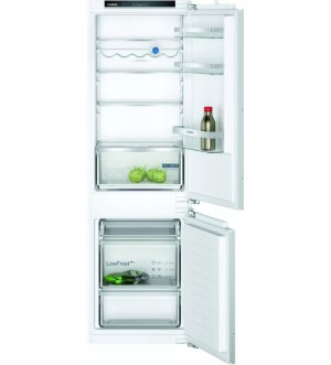 Siemens iQ300 Built-in low Frost Fridge Freezer 60/40 | KI86VVFE0G