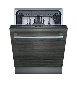Siemens iQ300 Built-in Dishwasher | 6 Programmes | 14 Place Settings | SX93HX60CG
