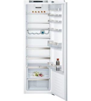 Siemens iQ500 Built-in Larder Fridge | KI81RADE0G
