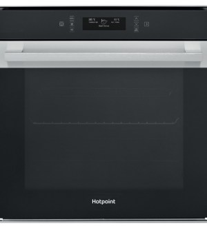 Hotpoint Single Self Cleaning Oven | SI9 891 SP IX