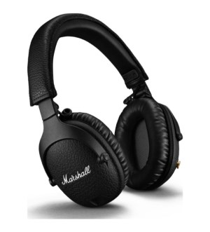 Marshall Monitor II ANC Headphones | 1005228