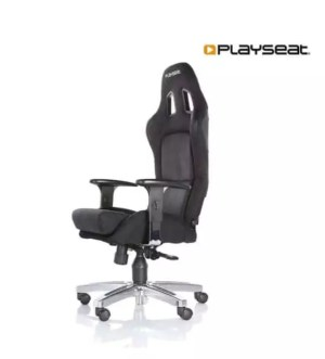 Playseat Office Seat Alcantra | 37-OS.00054