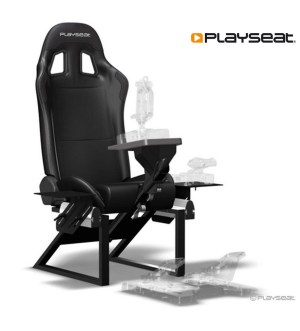 Playseat Airforce Gaming Chair | 37-FA.00036