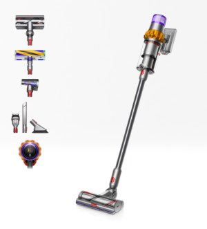 Dyson V15 Detect Animal Absolute | 369372-01