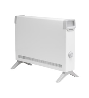 Dimplex 2kW Heater with Thermostat   ML2T