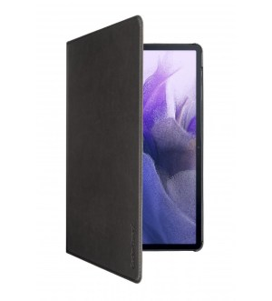 Gecko Easy-Click 2.0 COVER for Samsung Galaxy TAB S7 FE (2021) | V11T60C1