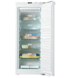 Miele Built-in Frost Free Freezer 140cm | FNS 35402 i